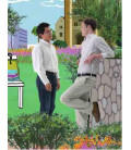 Sogang Korean 2B: Student's Book (2 Books + 1 CD)
