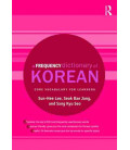 A Frequency Dictionary of Korean- Core Vocabulary for Learners