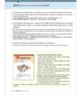 Yonsei Academic Korean- Beginning 2- Vocabulary & Grammar