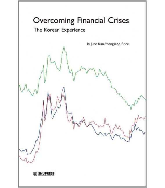 Overcoming Financial Crises