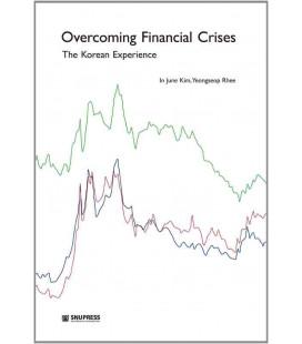Overcoming Financial Crises