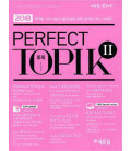 Perfect Topik II (2018)- Listening & Writing & Reading Package